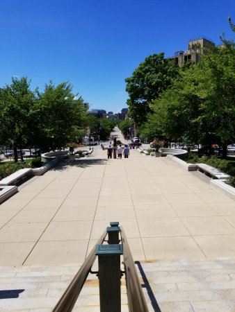 Best Restaurants On Capitol Square Madison Wi