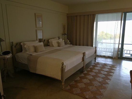 Devasom Hua Hin Resort: photo0.jpg