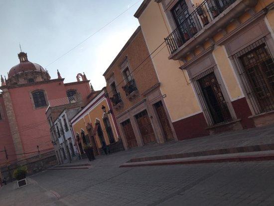 Centro Historico de Lagos de Moreno: photo4.jpg