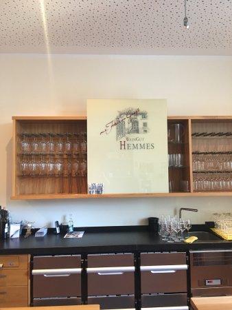 Weingut Hemmes