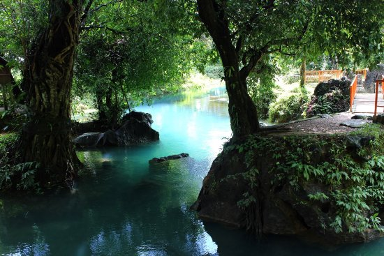 Tham Chang Cave: photo7.jpg