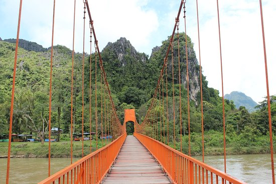 Tham Chang Cave: photo8.jpg
