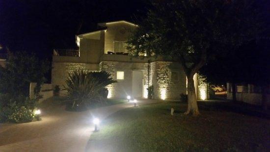 Hotel giardino suite&wellness foto di hotel giardino suites & spa