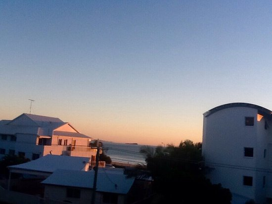 Alexandra Headland, Australien: photo2.jpg