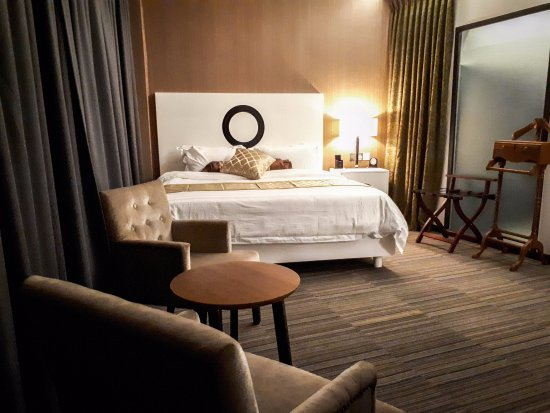 Bei boutique hotel updated 2018 reviews price comparison for Boutique hotel 74