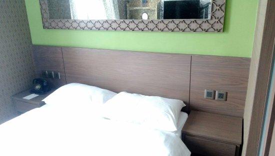 Largos Hotel Photo