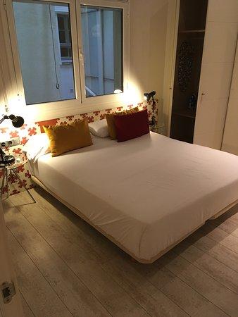 Eric Vokel Boutique Apartments - Gran Via Suites: photo0.jpg