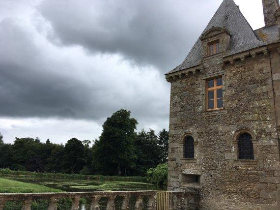 Saint-Brice-en-Cogles