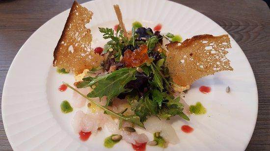 la cuisine de jules : cuisine de jules