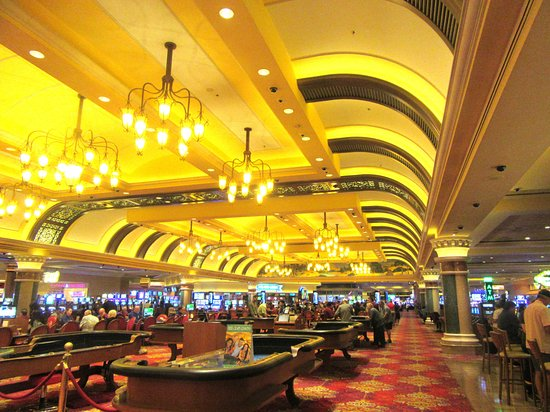 South point hotel casino entertainment