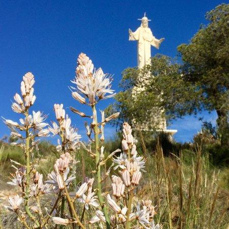 Santuario de Santa Eulalia