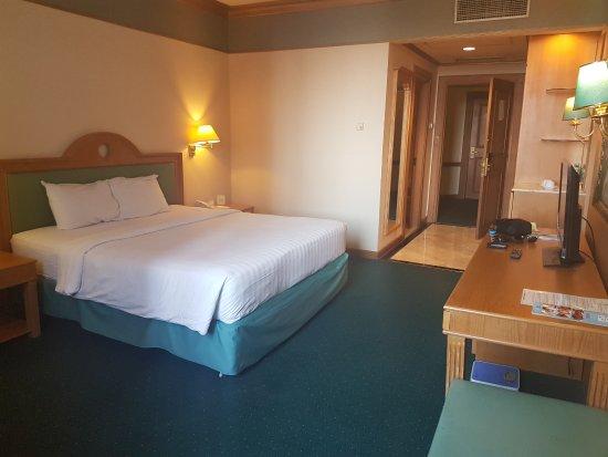 tunjungan hotel 30 4 5 updated 2019 prices reviews rh tripadvisor com