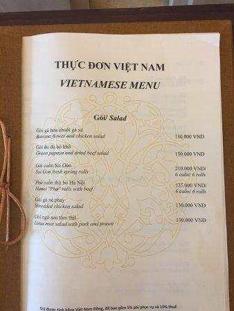 Vinpearl Luxury Nha Trang: photo0.jpg