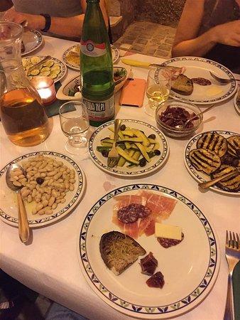 Ristorante vino e cucina in roma for Cucina e roma