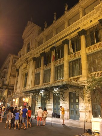 Opéra de Nice : photo3.jpg