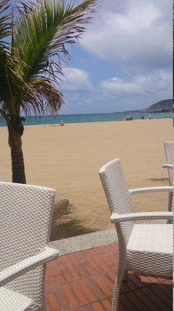 AC Hotel Iberia Las Palmas: DSC_0188_large.jpg