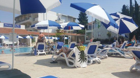 SENTIDO Kaktus Resort : FB_IMG_1502022840313_large.jpg