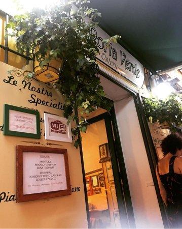 Ceva, Italy: photo0.jpg