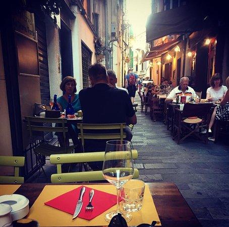 Ceva, Italy: photo1.jpg