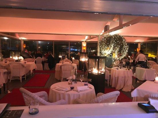villa patrizia duisburg restaurant bewertungen telefonnummer fotos tripadvisor. Black Bedroom Furniture Sets. Home Design Ideas