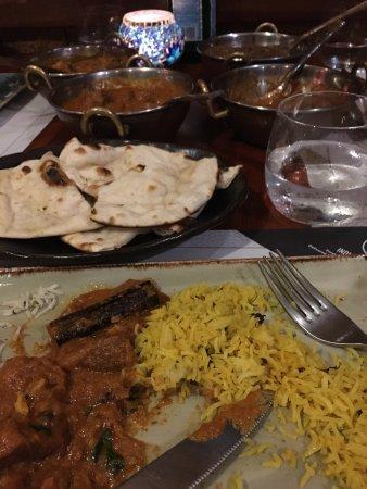 La Mere Restaurant: photo1.jpg