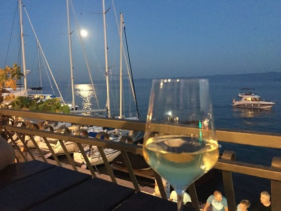 Restaurant Santo: photo1.jpg