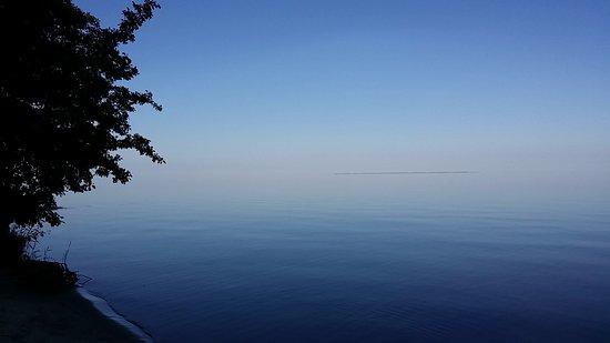 Kaliningrad Oblast, Russland: ...просто -  космос!