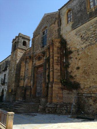 Chiesa di San Lorenzo dei Teatini