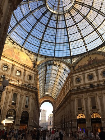 15 Best Things to Do in Milan - 2018 (with Photos