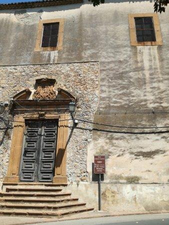 Chiesa di San Giovanni Evengelista