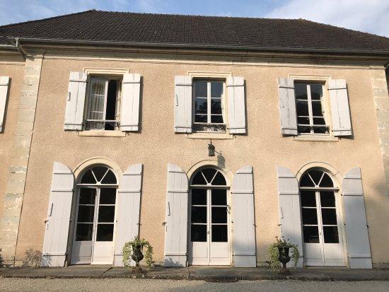Cult, França: Les Egrignes