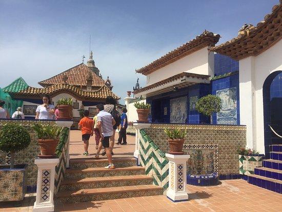 Palau de Maricel