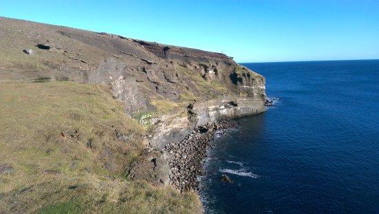 Reykjanes Peninsula, Iceland: IMAG1307_large.jpg