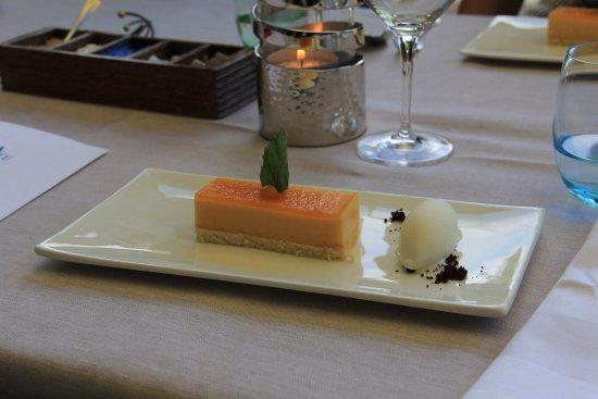 Photo0 Jpg Bild Von See Hotel Restaurant Die Ente Ketsch
