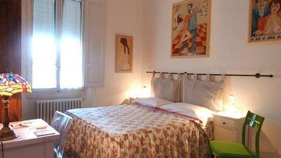 Donatello Bed & Breakfast 사진