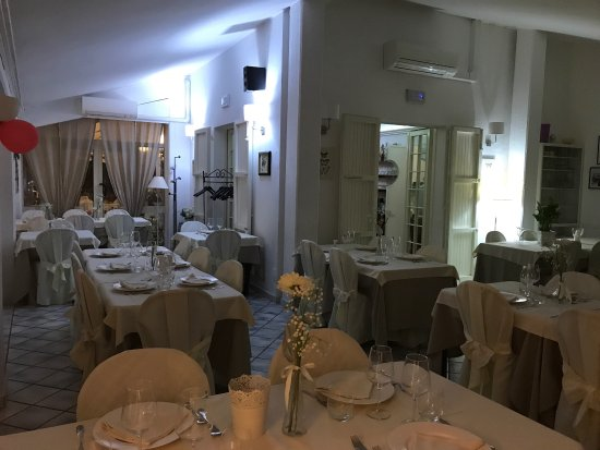 Ristorante Le Mirage: photo3.jpg