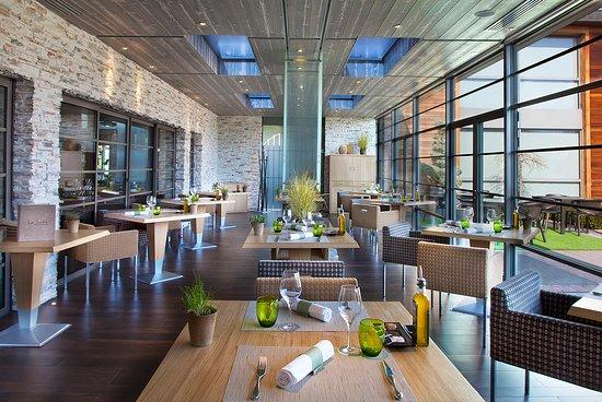 Le jardin jiva hill resort crozet restaurant reviews for Le jardin jiva hill