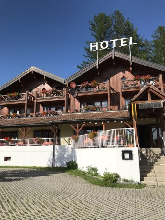 Oberwald, Sveits: photo1.jpg