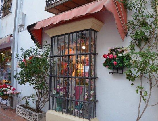 الأندلس, إسبانيا: photo4.jpg
