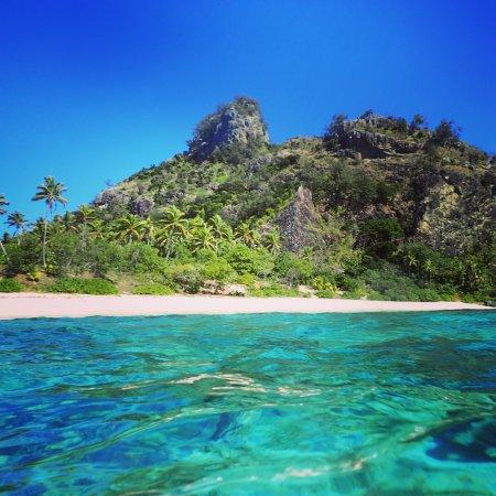 Jet Ski Island Adventures Fiji: photo0.jpg