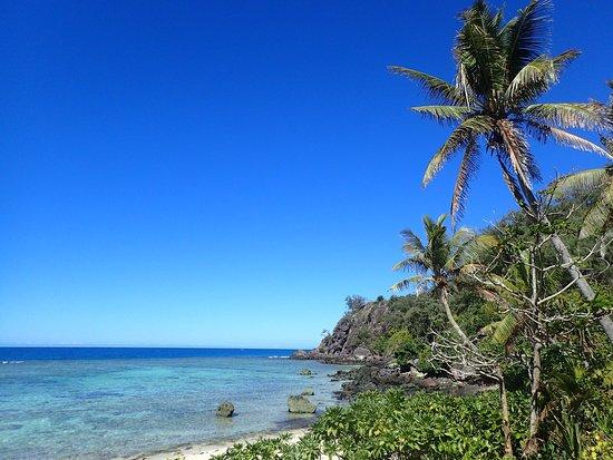 Jet Ski Island Adventures Fiji: photo1.jpg