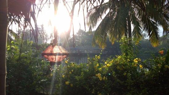 Sreevalsam Inn Photo