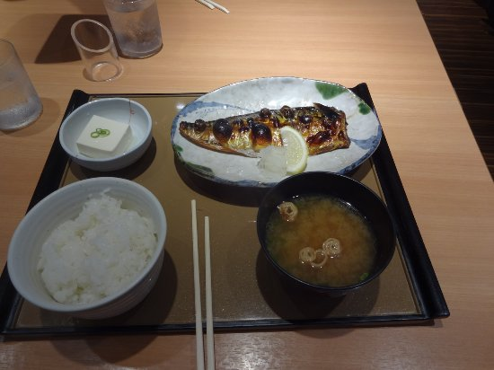 Kadoma, Ιαπωνία: DSC02269_large.jpg