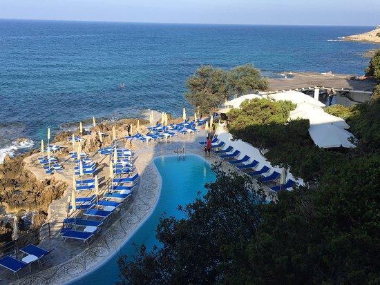 Hotel Punta Rossa: photo2.jpg