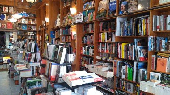 Librairie Imaginaire