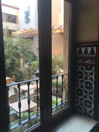 Balneario San Nicolas Hotel : photo0.jpg