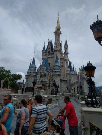Legacy Vacation Club Orlando-Resort World | Armed Forces ...