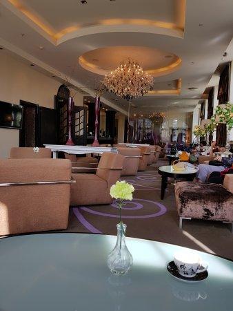 Clarion Collection Hotel Havnekontoret Foto
