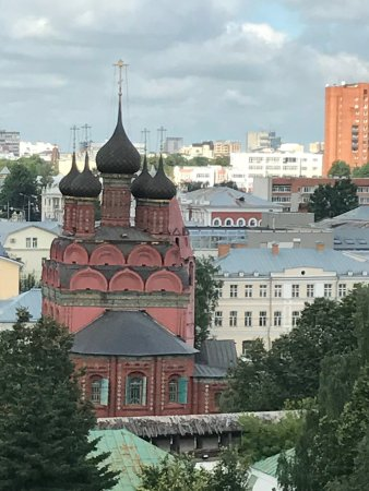 Epiphany Church: photo0.jpg