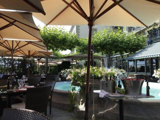 Hotel des Trois Couronnes: photo3.jpg